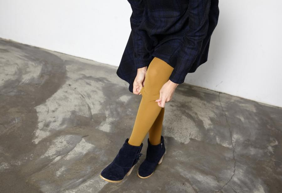 Amuse suede ankle boots