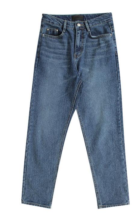 Maroon-day pants