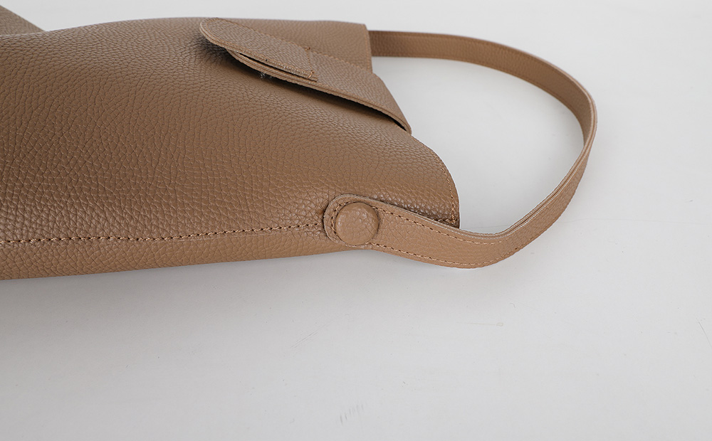 daily mahonica bag (4colors)