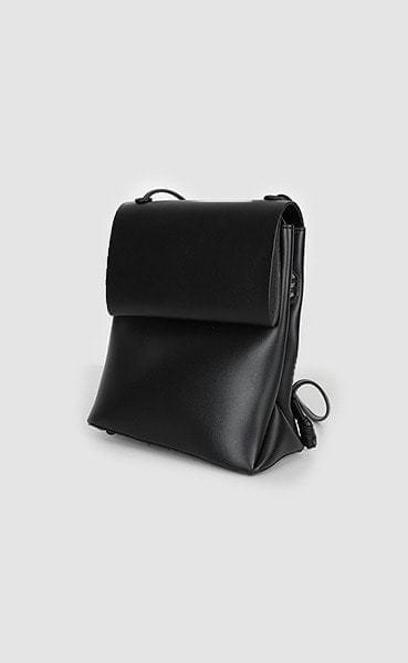 wear to wear bag