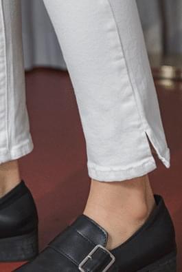 Combo pants cotton pants