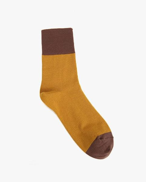 patato coloration socks