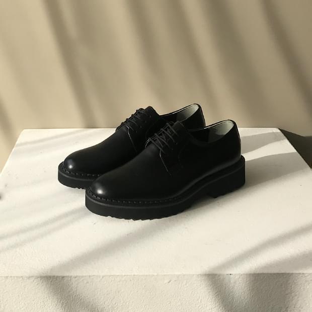 Davis Shoes