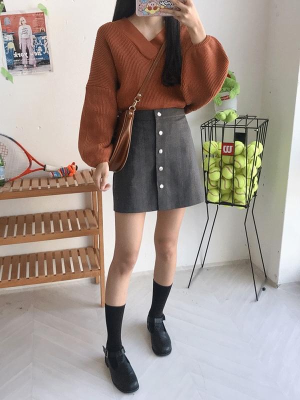 Like miniskirt