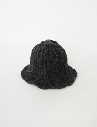 bokashi bucket hat (2colors)