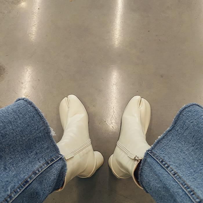 Duen shoes