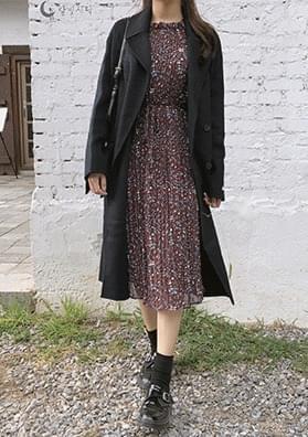 Raniteen - handmade coat