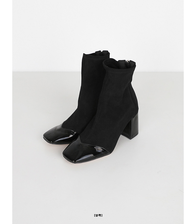 remember from ankle boots (3colors)