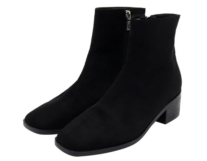 Haze slim boots_K (size : 225,230,235,240,245,250)