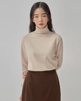 snug polar knit