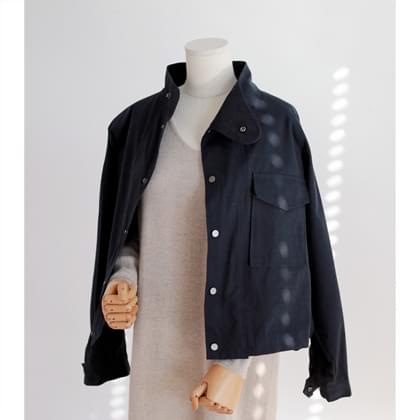 Breed jacket jacket jacket