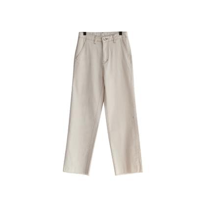 Sunshine cotton spandon pants