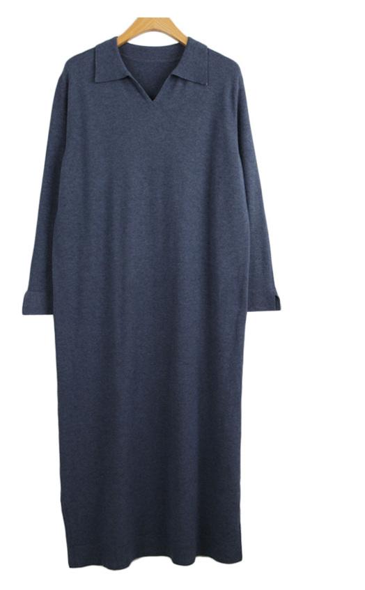 Ichirarukara dress for joy