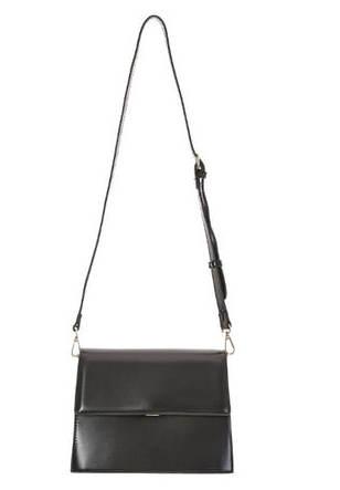 Radi Square Bag