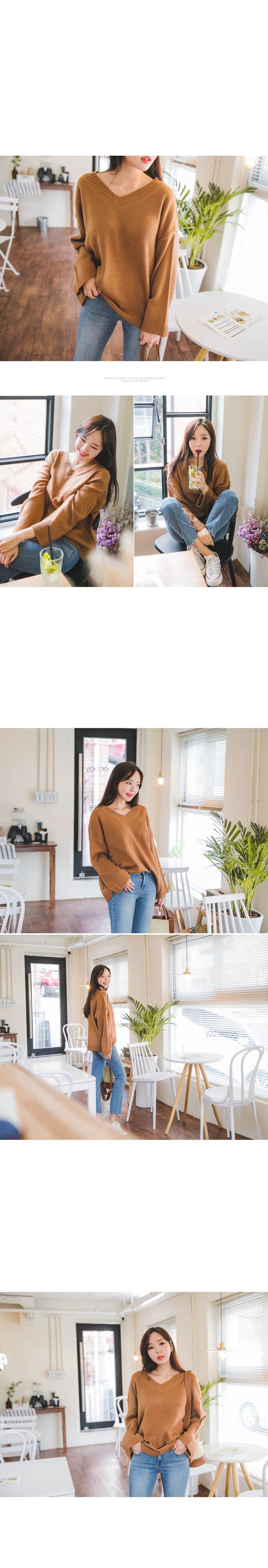 Lee Byeong Yang Vnit