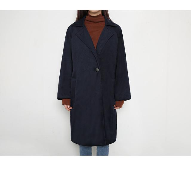 Leggings half coat