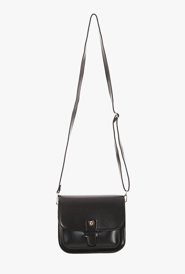 Ritto Square Bag