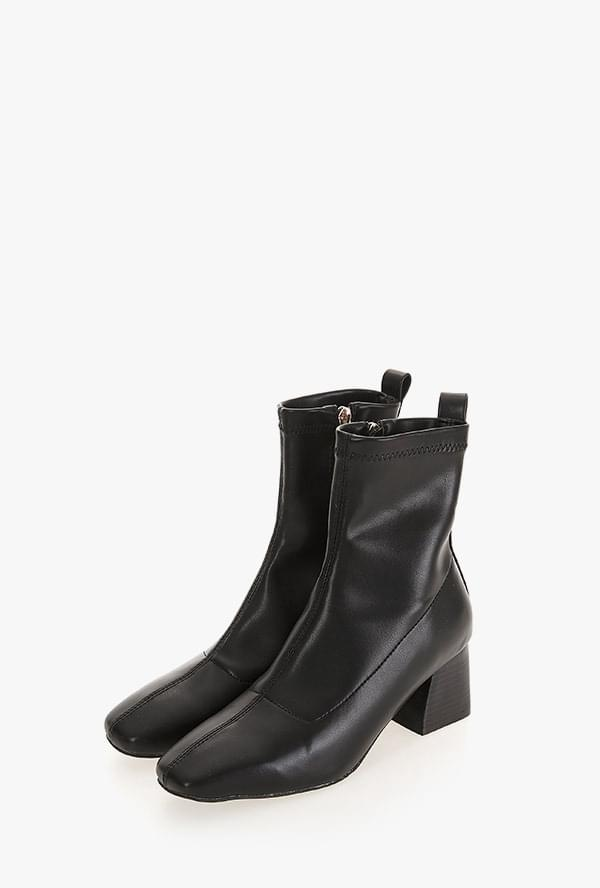 Ivy Ankle Boots