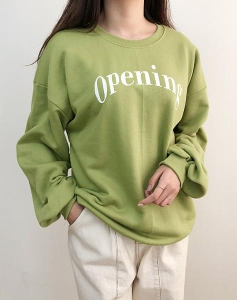 Opening-mtm
