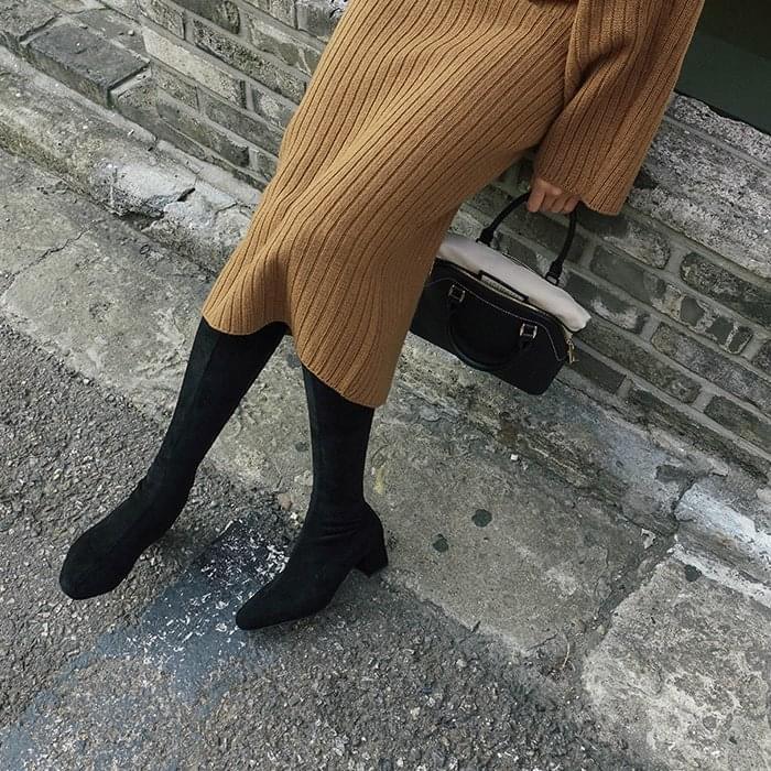 Allio shoes