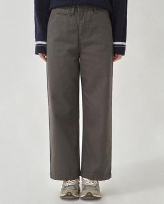 modi washing cotton pants (s, m)
