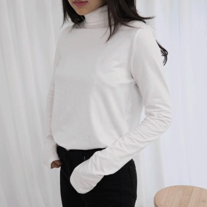 Dalda Pola T-shirt