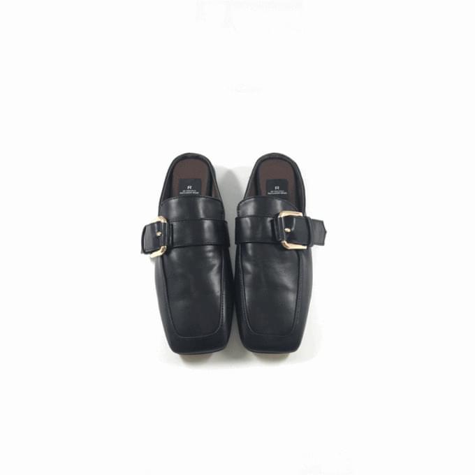 Hoya shoes