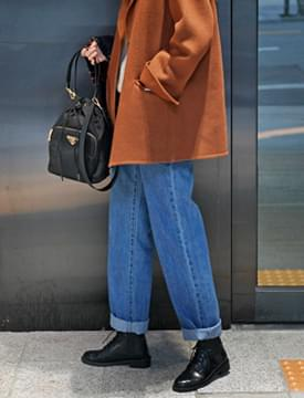 Store wide denim pants_B (size : S,M,L)