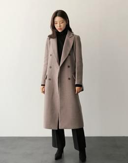 East coat
