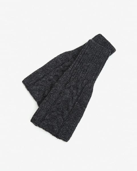 winter wool hand warmer