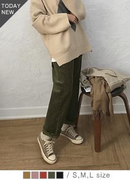 Tenz's Golden Pants