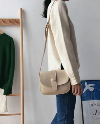 홀릭 (knit)(울80%)