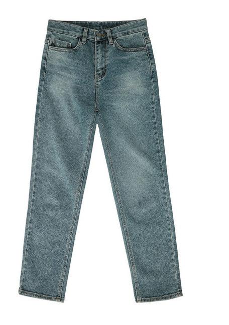 Mate-day pants