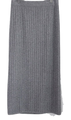 Goliath Urban Knit Skirt