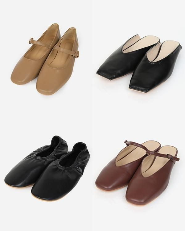shoes sample sale 06