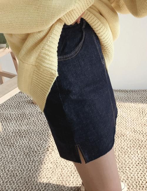 Flash garment skirt pants