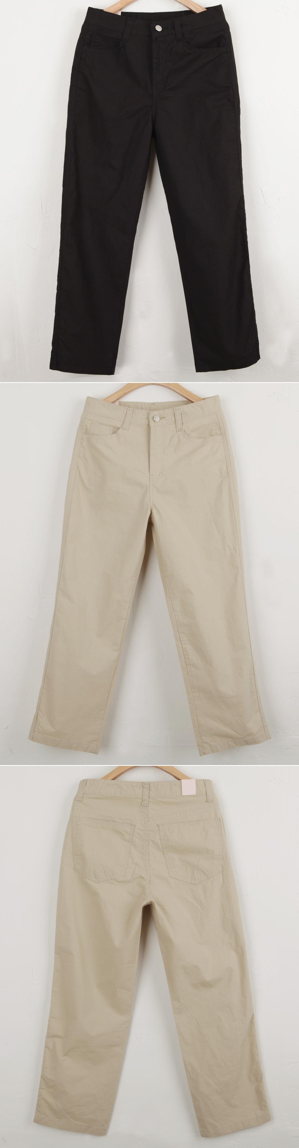 10% off sale beige pants -2147