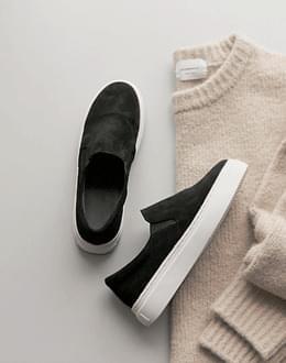 Maven shoes