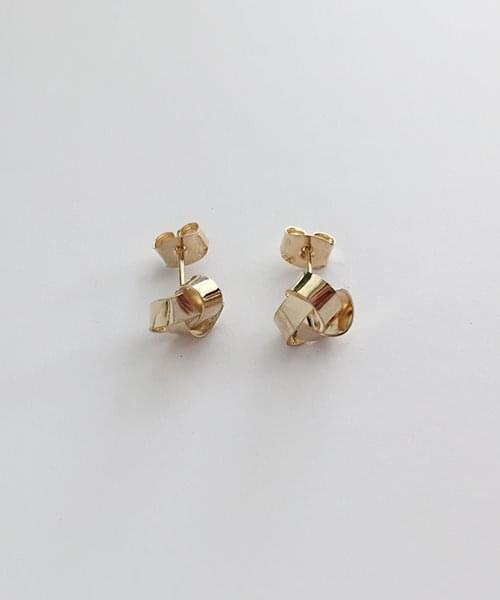 only earring