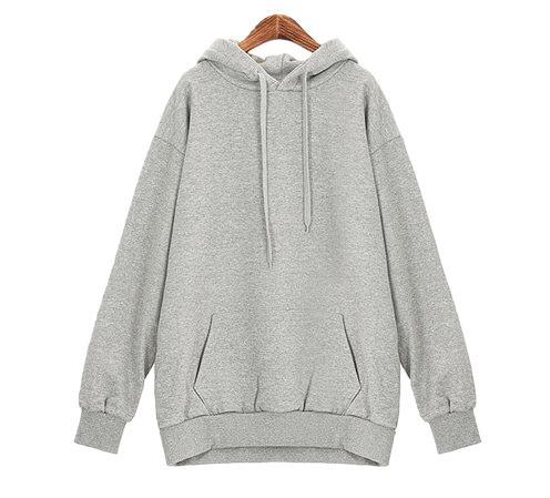 Day Hooded T-shirt