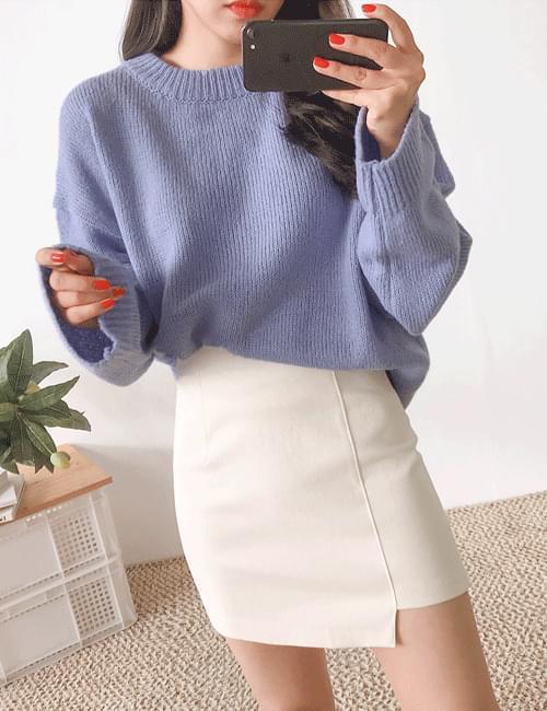 Piaan miniskirt