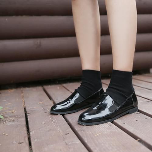 Mollidi Loafers
