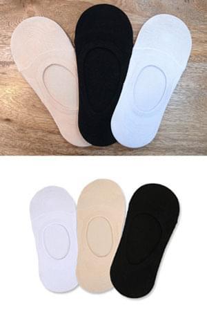 Fake socks
