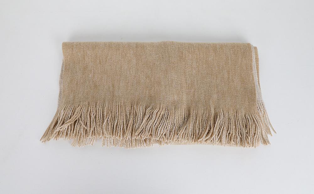 soft loria muffler
