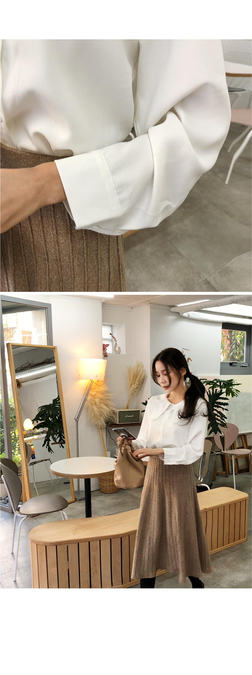 Premium Jinara blouse