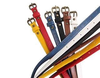 Color - Belt