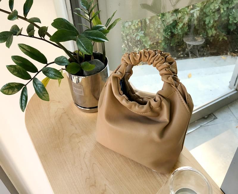 Sense Minimal Bag