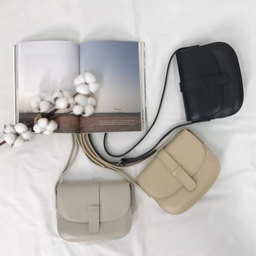 Marie Basic Cross Bag
