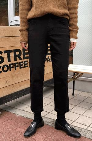 2018 Winter Cheese Skinny (Brushed Flat)