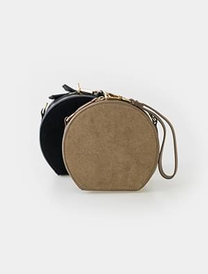 2-way tambourine bag